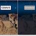 Sony apresenta sua linha completa de sensores STARVIS durante a 20ª Exposec