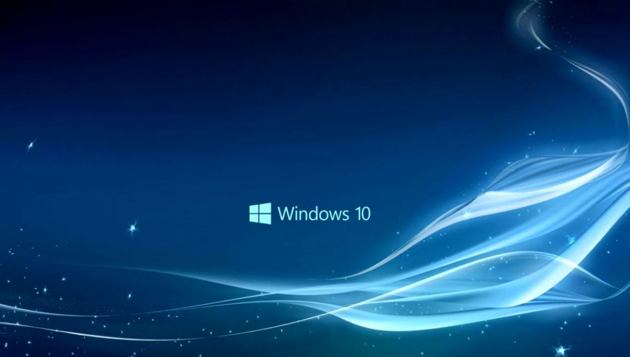 Download HD Wallpapers For Windows 10 HD