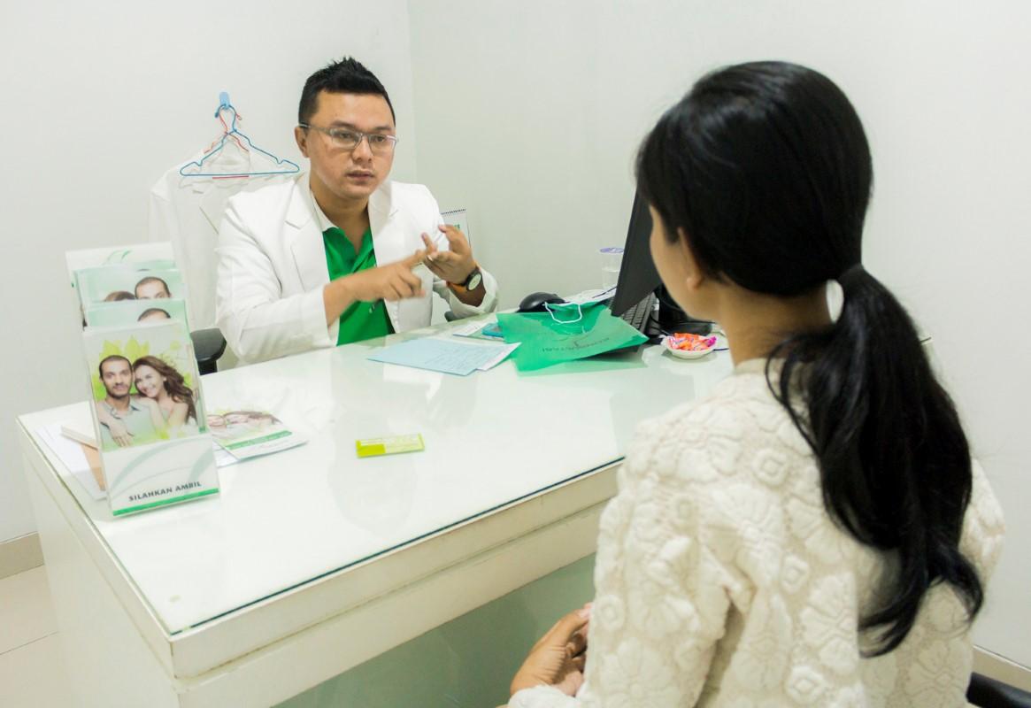 jam-buka-navagreen-facial-treatment-lulur-scrub-brightening-ajengmas