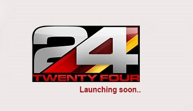 24 Live TV-Malayalam News Channel from Flowers