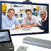 Enhance Your Business Communication Level With The Video Conference Equipment Rentals
