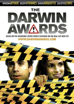 http://3.bp.blogspot.com/-wEIL-lteFt0/T5bA-BuD49I/AAAAAAAADtQ/fCB1mN80fSY/s1600/the-darwin-awards.jpg