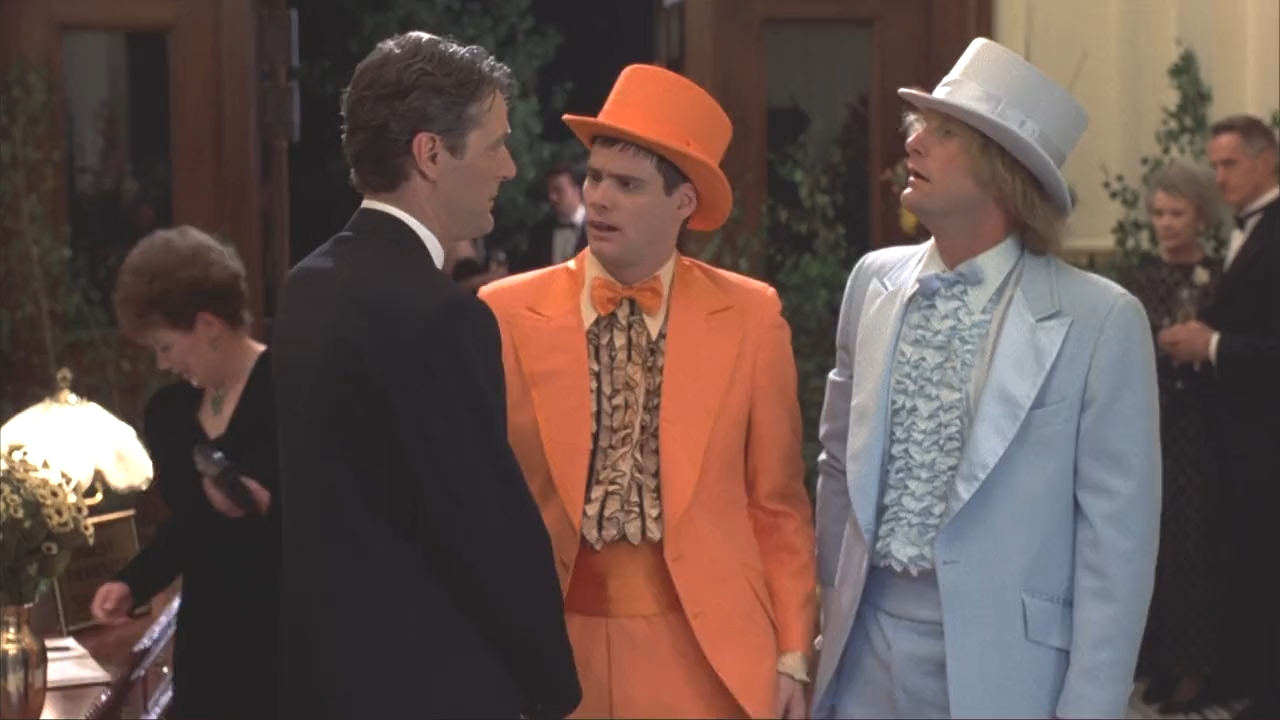 dumb and dumber to subtitles download