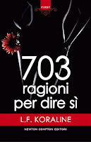 http://bookheartblog.blogspot.it/2016/08/forever-with-you-di-lynn-ciao-tutti.html