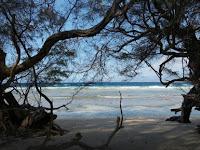 Gili Meno Lombok, Pulau Kecil Dengan Sejuta Keindahan