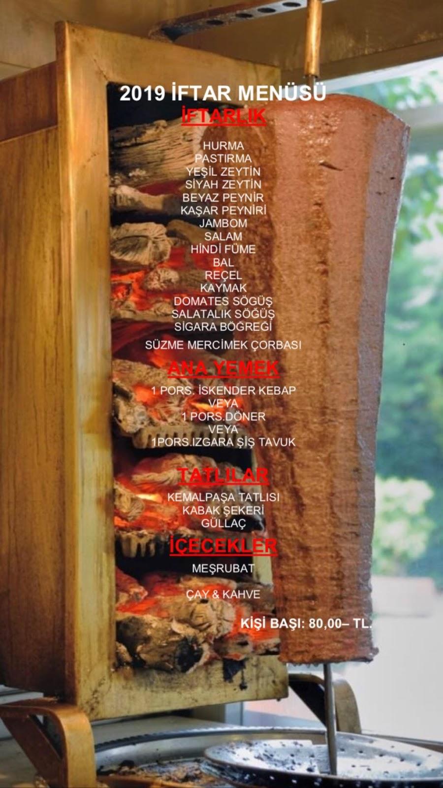beşiktaş levent iftar mekanları beşiktaş levent iftar menüleri beşiktaş iftar mekanları 2019 beşiktaş iftar fırsatları