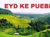 Perubahan EYD ke PUEBI