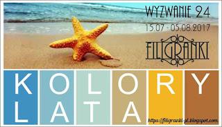 https://filigranki-pl.blogspot.com/2017/07/wyzwanie-24-kolory-lata.html