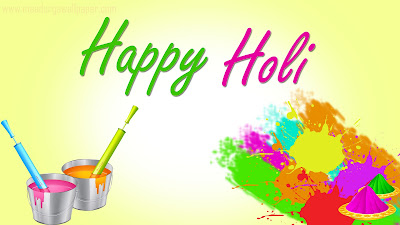 Happy-Holi-2017-HD-Wallpapers
