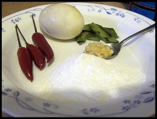 Telur Rebus Tahan Berapa Hari