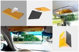 kaca film mobil warna silver