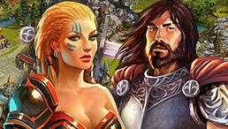 تحميل لعبة Imperia Online