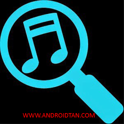 Tiny Tunes Apk Music v1.9.0 Download Android Full Version 2017