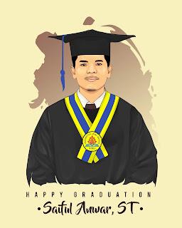 #hadiahwisudamurah #hadiahsidang #kadowisudamurah #hadiahwisuda #giftwisuda #plakatbali #plakatlampu #kadomurah #hadiahwisudaunik #plakatkknbali #lampuakrilik #jualbuketbunga #jualbuketmurah #plakatwisudabali #plakatnikah  #kadowisuda #kadoanniversary #hadiahwisuda #kadowedding #hadiahpernikahan #graduationgift #kadopernikahan #kadowisudamurah #kadosahabat #kadounik #kadoromantis #kadoultah #kadomurah #kadolucu #kadoulangtahun #kadopacar #kadoultahcewek #kadocowok #kadowisudamurah #kadowisuda #mozaikframe #hadiahwisudamurah #kadowisudamalang #kadoulangtahun #vektormurah #kadomurah #kadowedding #kadowisudaunik #giftgraduation #kadoanniversary #hadiahwisuda #hadiahpernikahan #graduationgift #kadopernikahan #kadosahabat #kadounik #kadoromantis #kadoultah #kadolucu #kadopacar #kadowisudaunik #kadowisudamurah #kadowisuda #kadospesial #kadowisudamalang #kadoanniversary #hadiahwisuda #kadoweddingmurah #kadowisudamedan #kadoanniversaryunik #kadopernikahan #mozaikframe #hadiahwisudamurah #kadoulangtahun #vektormurah #kadomurah #kadowedding #giftgraduation #hadiahpernikahan #graduationgift #kadosahabat #kadounik #kadoromantis #hadiahwisuda #kadoanniversary #kadowisuda #hadiahunik #hadiahultah #hadiahanniv #kadoultah #hadiahulangtahun #popupframe #kadounikjakarta #hadiahwisudamurah #kadosahabat #kadopernikahan #kadomurah #kadolucu #kadoulangtahun #kadounik #kadopacar #kadoultahcewek #kadocowok