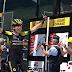 Audio | Le Course by Le Tour de Francia | victoria de Annemiek van Vleuten