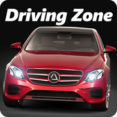 http://www.jack-far.id/2017/06/download-game-drivng-zone-germany-v101.html