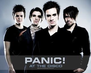 Download Lagu Panic! At The Disco Full Album 2016