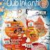 👪 Centro Comercial Arousa: Club Infantil | 4-25nov