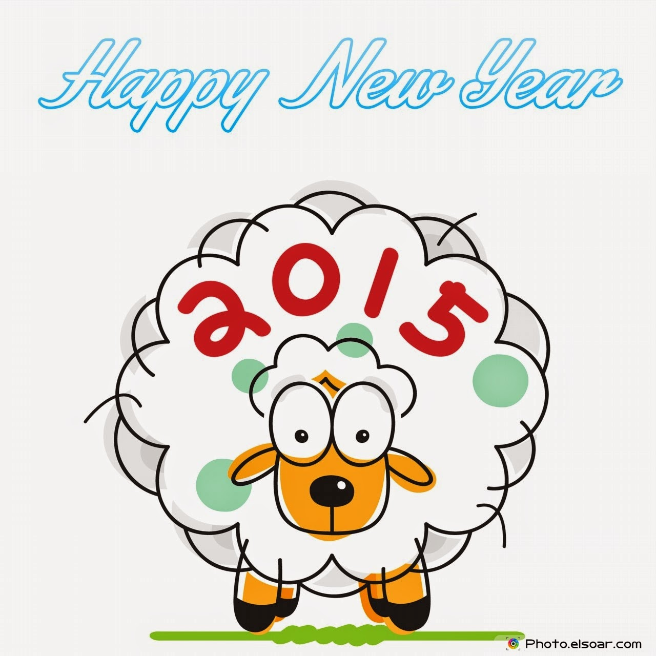 Happy Chinese New Year 2015 Wallpaper Backgrou #13226 ...  Happy Chinese New Year 2015