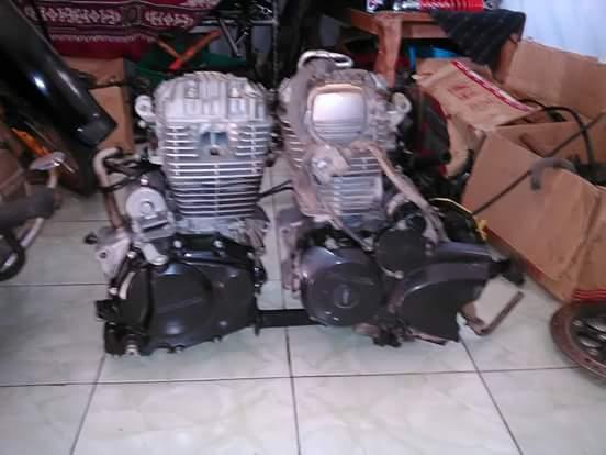 http://mesinmotormurah.blogspot.co.id/p/blog-page_4.html