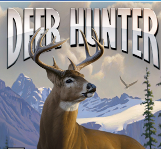 Deer Hunter APK Free Download