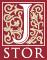 jstor.org