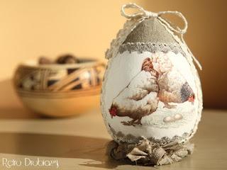 Znalezione obrazy dla zapytania jajko site:retrodrobiazgi.blogspot.com