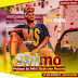 AUDIO | Jax Chata - Shimo | Download