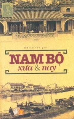 Nam Bộ xưa và nay