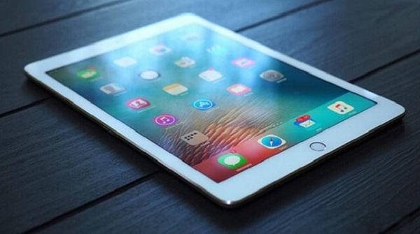chiec iPad Pro