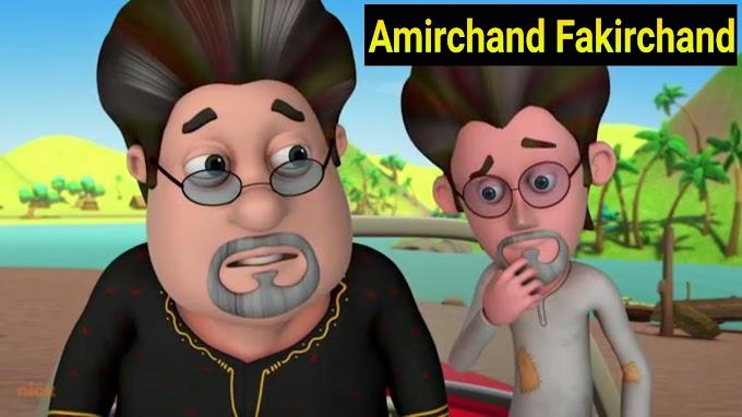 Motu Aur Patlu Ki Jodi Motu Patlu Video Motu Patlu Ki Picture Motu