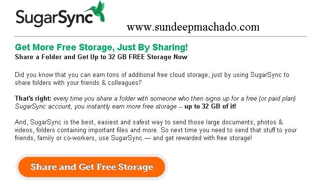 sugarsync-free-32gb-storage