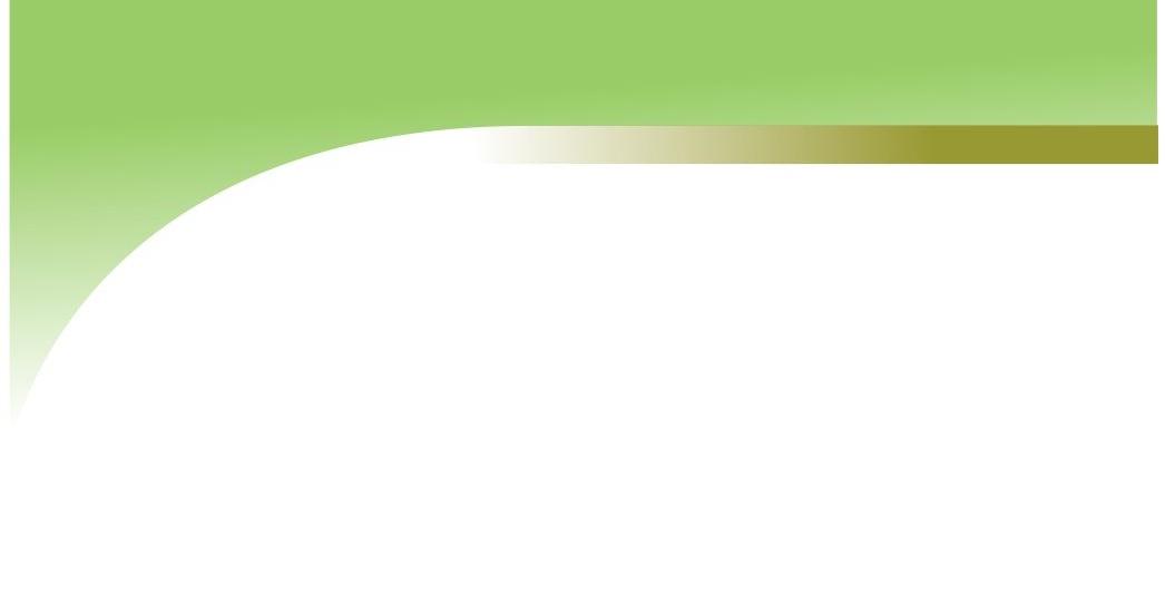 Desain Kartu Pelajar cdr | Software Pembuat Kartu Pelajar ...