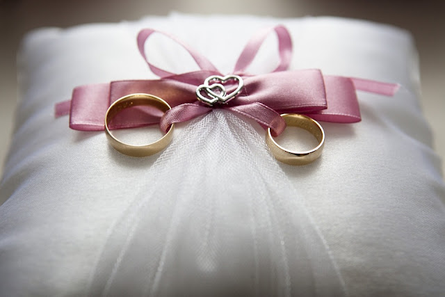 How To Choose A Good Wedding Ring Sets