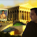 ANCIENT ALIENS OF GREECE – ΓΙΩΡΓΟΣ ΤΣΟΥΚΑΛΟΣ
