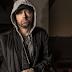 Irmão do Eminem divulga suposto título e data de lançamento do novo álbum do rapper