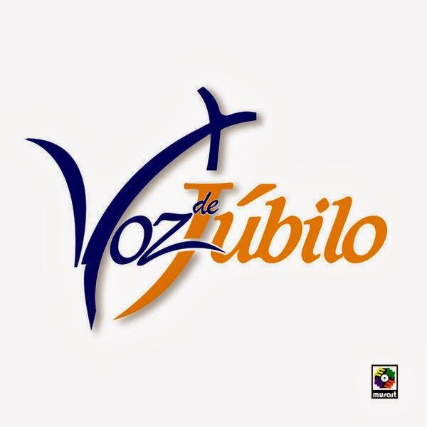 Voz De Júbilo-Voz De Júbilo-