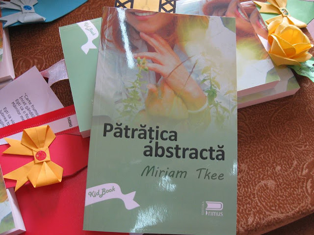 Patratica abstracta