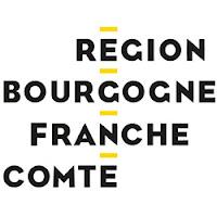 Région Bourgogne Franche-Conté