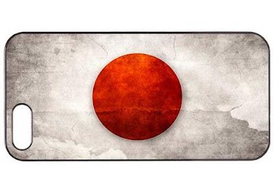 apps japones