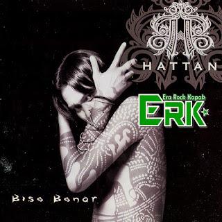 Hattan - Biso Bonar (1998)