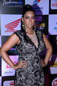 mumaith khan latest photo gallery-thumbnail-9