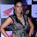 mumaith khan latest photo gallery-mini-thumb-9