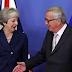Brexit៖ចុះបើប្រទេសអង់គ្លេសសម្រេចចិត្តបន្តរួមសុខ រួមទុក្ខជាមួយសហភាពអឺរ៉ុបវិញ?