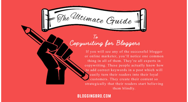 Ultimate-Guide-to-Copywriting-for-Bloggers