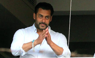 salman-khan-acquitted-in-poaching-cases