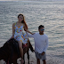 Roby 'Geisha' Perlihatkan Pelet yang Menjadi Pemicu Perceraian Rumah Tangganya