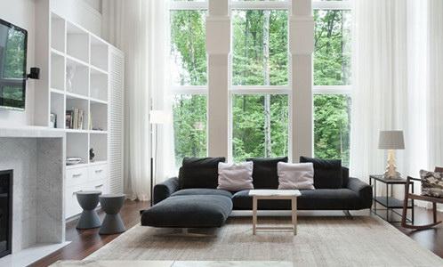 Cara Membuat Dekorasi Rumah Cantik dan Elegan