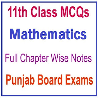 File:Solved MCQs Punjab Board Exams 1st Year.svg
