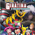 Pokémon: Giratina and the Sky Warrior (2008) BluRay Dual Audio [Hindi-English] 480p & 720p HD x264 | HEVC